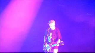 Carter USM - Glam Rock Cops