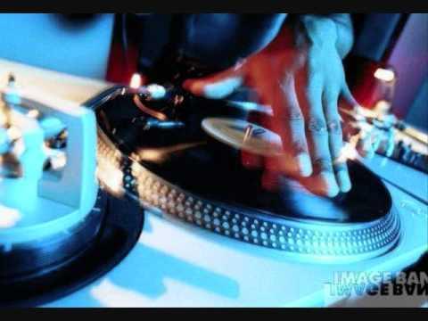 Usher Ft Pitbull-DJ Got Us Falling In Love...