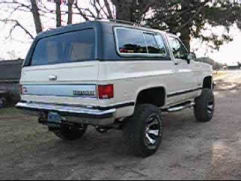 Hqdefault in addition  also  together with F Acd Low Res additionally Hqdefault. on chevy k5 blazer engine