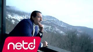 Mehmet Çimen - Zalim Yar