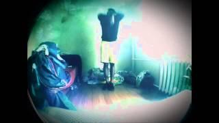 Electro Dance Training - Sam Zakharoff(Music: Savant - firecloud (original mix) JUST DANCE - Канал Танцев и Музыки! Меня зовут Сэм Захаров, погрузитесь со мной в этот интер..., 2012-06-22T12:16:52.000Z)