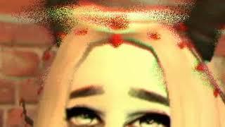 Клип из одного кадра (что-то на подобии) ~Avakin Life ❤️🎶