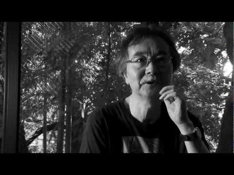 Jiro TANIGUCHI  谷口 ジロー