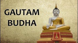 10  Tips for Keeping Gautam Budha Statue in home