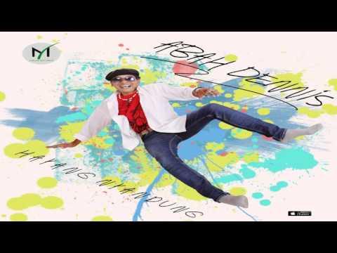 ABAH DENNIS - Sasak Salawe (Video Lyric)