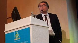 Tofaş müteahhit firma yönetim süreci prosuduru ISG Konferansı 2016