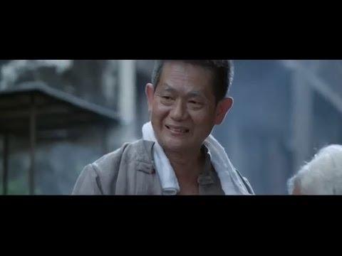 ภาพยนตร์โฆษณา 50 ปี ห้างเพชร ทองเกษตร  Version อากง (Official) [FULL]