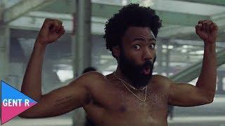 Video Top 100 Rap Songs Of May 2018 download MP3, 3GP, MP4, WEBM, AVI, FLV Agustus 2018