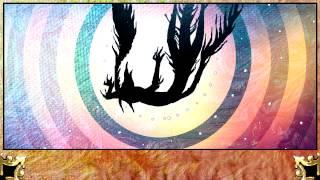 Repeat youtube video Day of Destiny ~ Erutan ( Dragon Nest SEA )