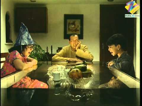 Gubbare - Episode 15 - 19-11-1999