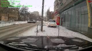 Новая подборка страшный аварий ДТП на видеорегистратор за Январь 2014 Купить авто в кредит № 3(, 2014-10-02T06:26:34.000Z)