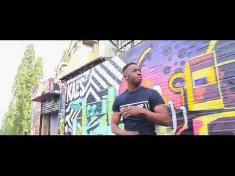C4 ft. Jme - Go Back (Official Video)