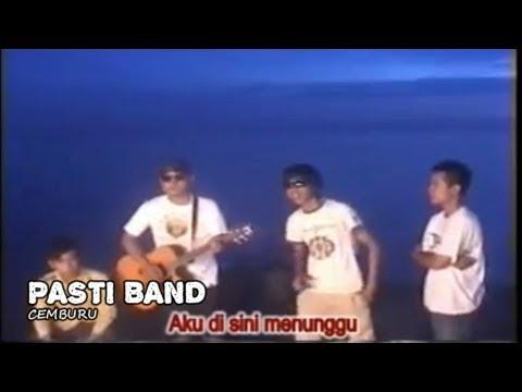 Nama Band Absurd Indonesia Mp3