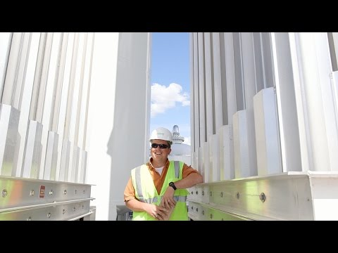 Praxair Corporate Video