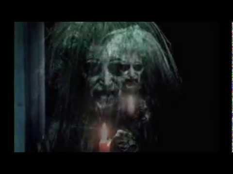 Insidios Chapter 3 Official Teaser Trailer #1 (2015) - Lin Shaye Horror HD