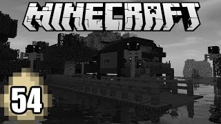 Minecraft Survival Indonesia - Pulang