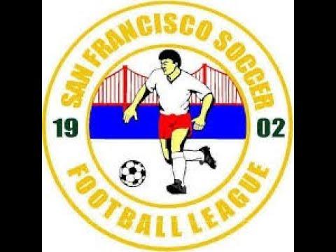 SFSFL Premiere League Mezcala vs United SC 05/20/2018