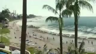 Video Tsunami asli download MP3, 3GP, MP4, WEBM, AVI, FLV November 2018