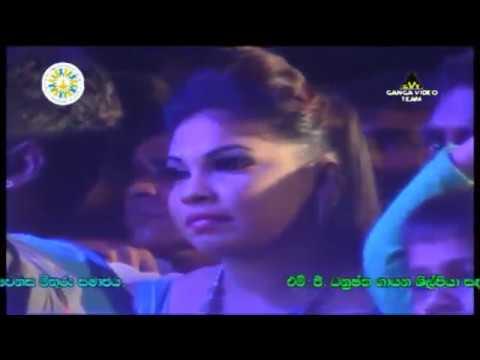 nelum vile danapala udawaththa live with flashback