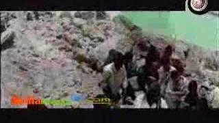 Sheraz Uppal - Jhuki Jhuki