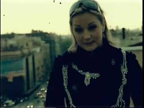 Люблю и скучаю Т.Буланова (Клип 2006)