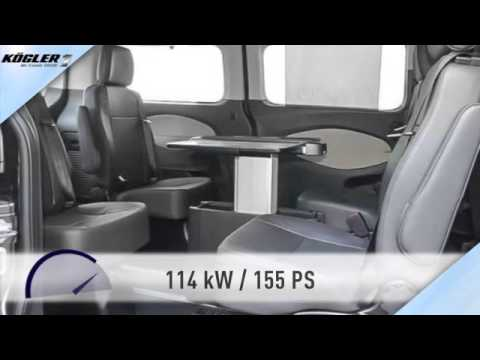 ford tourneo custom 300 l1h1 business edition youtube. Black Bedroom Furniture Sets. Home Design Ideas