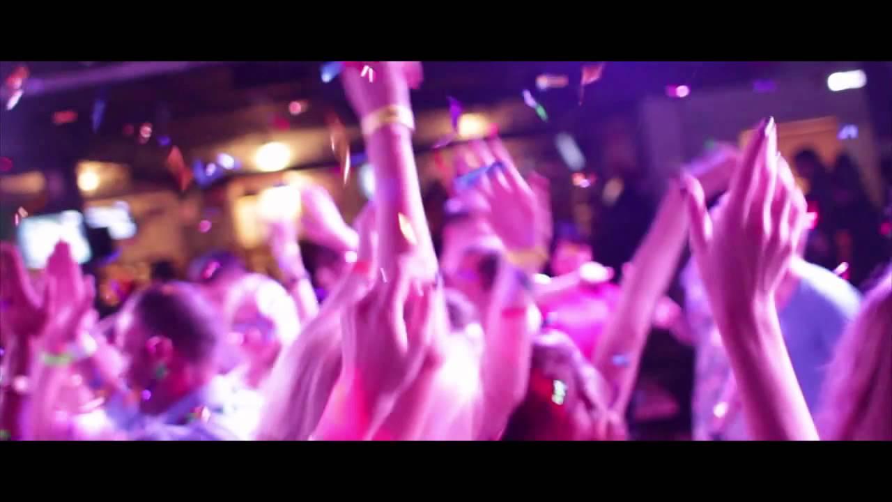 Ночные клубы ульяновска кеды клуб друзья москва отзывы