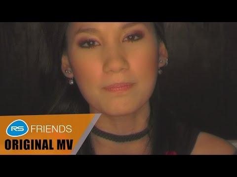เริ่มจากร้อย : Pink | Official MV