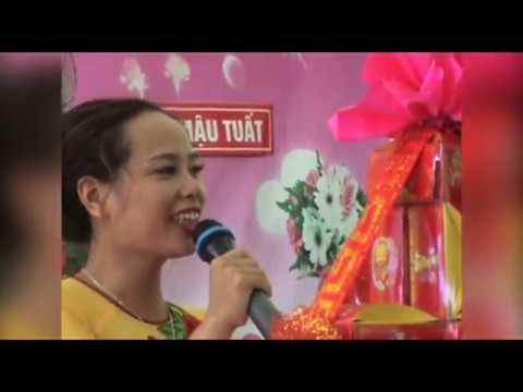 Baixar Hai Phu Le - Download Hai Phu Le   DL Músicas