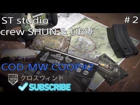 codmw coop