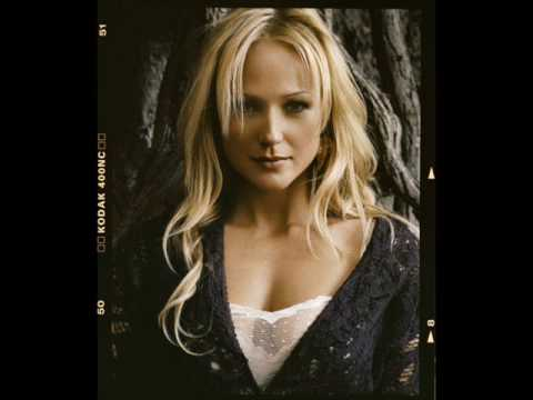 Jewel - Simple gifts