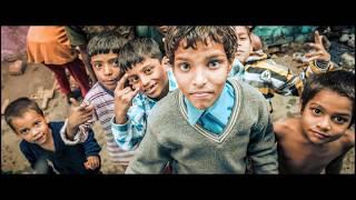 Pragati - Documentary on Bulandshahr (U.P.) 2017