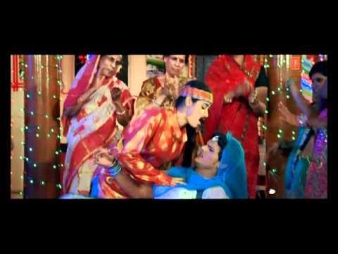 Kaisan Bhudwa K Charitrawa (Bhojpuri Song) - Sajan Chale Sasuraal