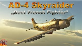 Video WT || AD 4 Skyraider - Too Good To Be True download MP3, 3GP, MP4, WEBM, AVI, FLV Desember 2017