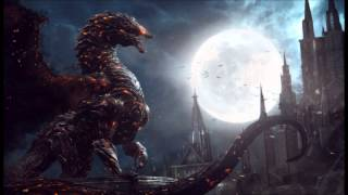 Castlevania: Lords of Shadow 2 OST -20- Toy Maker's Heart (1080p)