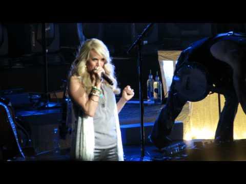 Carrie Underwood Wiz Khalifa See You Again Mashup Doovi