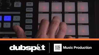 Ableton Live + Maschine Tutorial Pt 3/3: Routing Pads