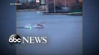 Download 5 dead after New York City helicopter crash Mp3 and Videos