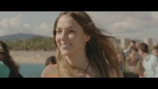 Ellie Goulding - Love Me Like You Do & фильм Прости за любовь (2014)