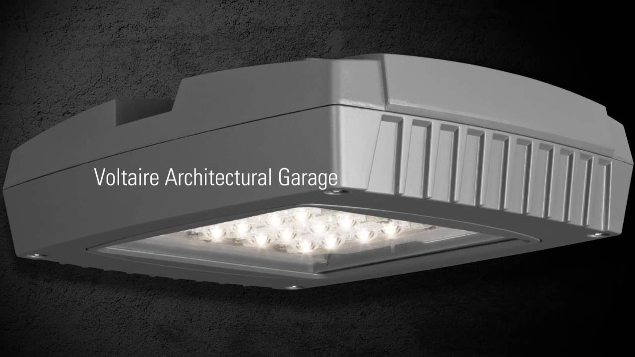 Now available up to 10,000 lumens with three powerful distribution options, the VG1 will fulfill application requirements and save energy at a lower price. Learn more: https://www.hew.com/products/vg1