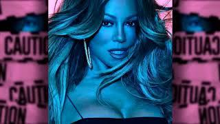 Mariah Carey - A No No (Whistle Version)