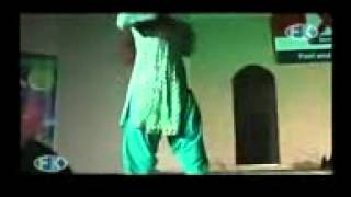 pashto singer NELO best hot dance FLV   Free Mp3 Download