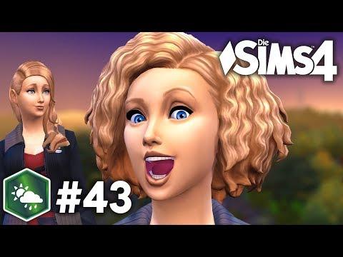 Sims 4 jahreszeiten frisuren