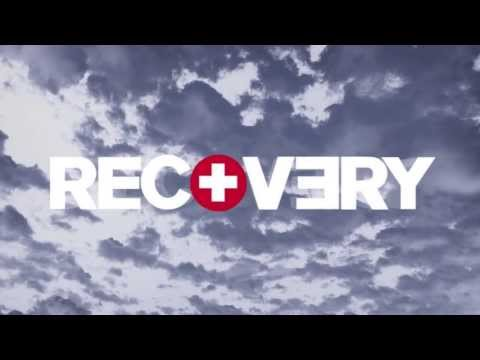 01 - Cold Wind Blows - Recovery (2010)