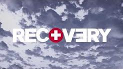 Eminem Recovery (Full Album)