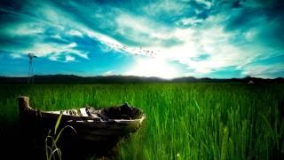 Dj Eco - Borealis (Arthur Schmidt vs Zak J Remix) [HD]