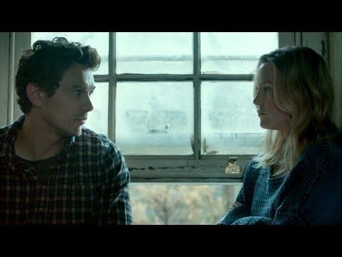 'Good People' Trailer