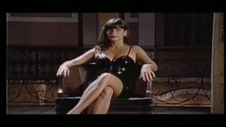 Pet Shop Boys - Domino Dancing [HD]