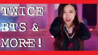 MISTAKES IN KPOP MUSIC VIDEOS | PART 3