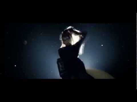 Janet Jackson - Feedback ft. 50 Cent (2012 remix)